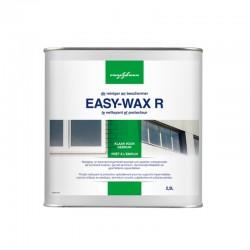 Prochemko Easy-Wax R 2,5...