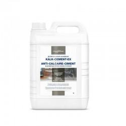 Prochemko Kalk-Cement-Ex 5...