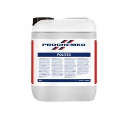 Prochemko Politex