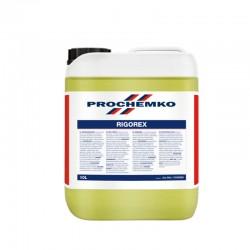 Prochemko Rigorex 500 ml