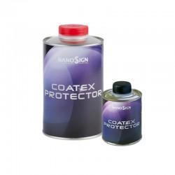 Prochemko NanoSign Coatex...