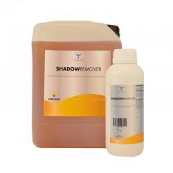 Mavro Shadow Remover 1 liter