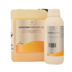 Mavro Shadowremover Gel 5...