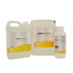 Mavro Limeremover 10 liter