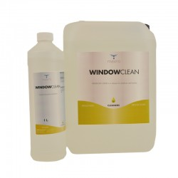 Mavro Windowclean 1 liter
