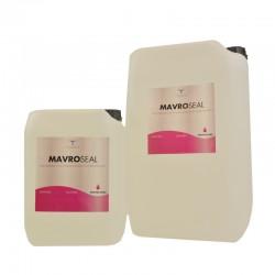 Mavro Mavroseal 10 liter