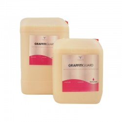 Mavro Graffitiguard 10 liter