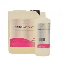 Mavro Nitoguard Glass 1...