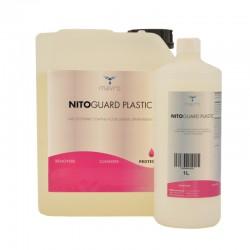 Mavro Nitoguard Plastic 1...