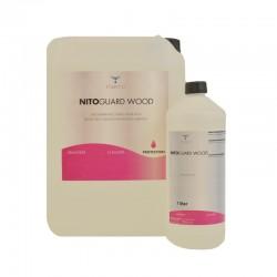 Mavro Nitoguard Wood 1 liter