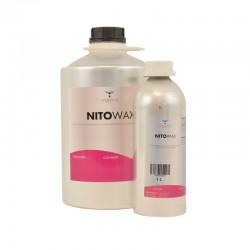 Mavro Nitowax 25 liter