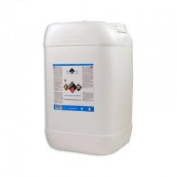 TNWOC Profi 6 25 liter