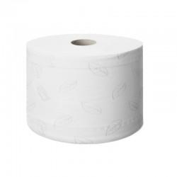 Tork SmartOne Toiletpapier...