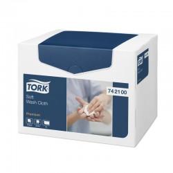 Tork Zachte Wasdoek Premium