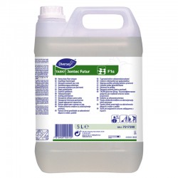 Taski Jontec Futur 5 liter