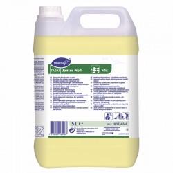 Taski Jontec No1 5 liter