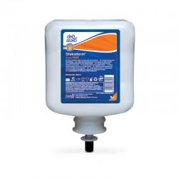 Deb Stokoderm Aqua Pure 1L