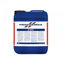 B-Wax 10 liter