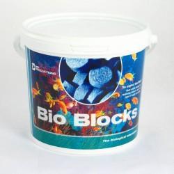 Biologische blokken