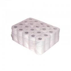 Blanco toiletpapier 200...