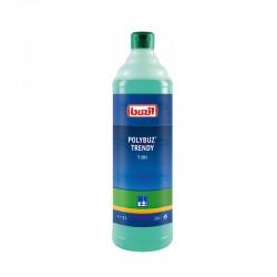 Buzil Polybuz trendy T201
