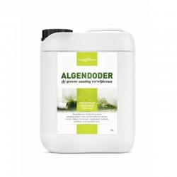Prochemko Algendoder 4x5...