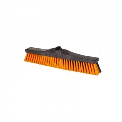 OrangeBrush Combiveger 400...