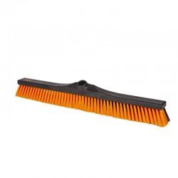 OrangeBrush Combiveger 600...