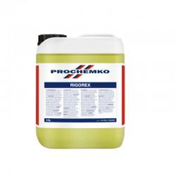 Prochemko Rigorex 10 liter