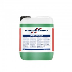 Prochemko Sardex Green