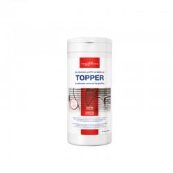 Prochemco Topper doekjes