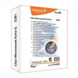 Clax Microwash forte G...