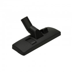 Combi zuigmond, 32mm, 2...