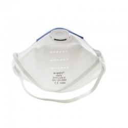 M-Safe 4310 stofmasker...