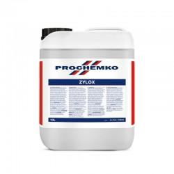 Prochemko Zylox 10L