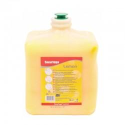 Deb Swarfega lemon 2L
