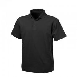 Dassy Leon maat XL, zwart