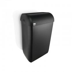 Satino Black afvalbak 43...