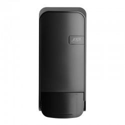 Quartz black zeepdispenser...