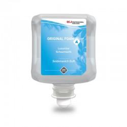 Deb Original Foam Wash 1L