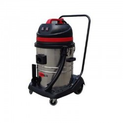 Viper LSU255 RVS waterzuiger