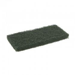 Doodlebug pad groen...