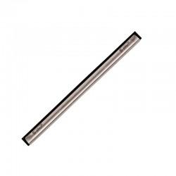 Unger S-Rail 30 cm, rubber...