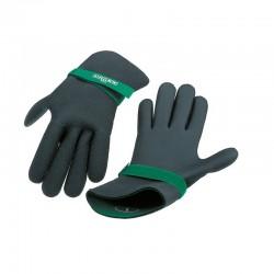 Unger Neopreen handschoen...