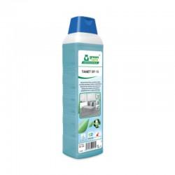 Tana Tanet Greencare SR 15