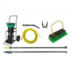 Unger HydroPower Ultra kit...