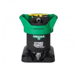 Unger HydroPower Ultra...