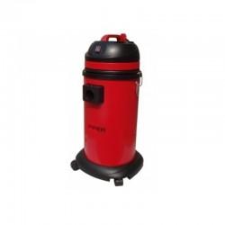 Viper LSU135 P waterzuiger